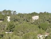 Kirstens-Haus