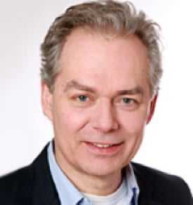 Tilo Maria Pfefferkorn, Unternehmer