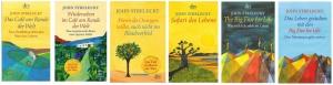 Bestseller Bücher kaufen