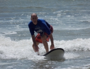 john-surfing-3