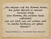 bambaran-von-annette-001