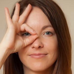 Katharina Fersterer