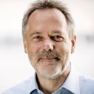 Peter Dunkhorst