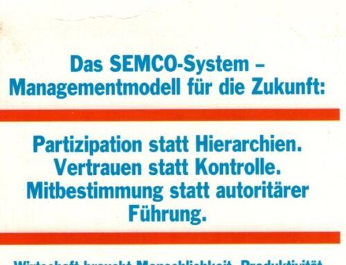 Das SEMCO-System