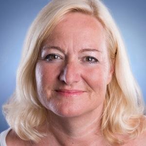 Silke Meyer-Ries