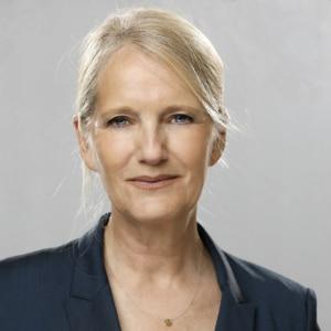 Brigitte Baumberger