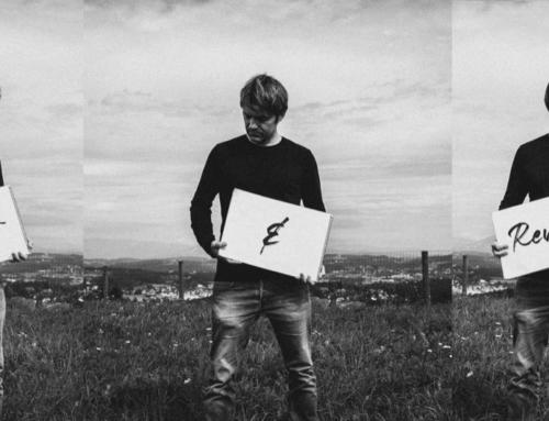 Jörg erzählt der Welt seine Geschichte – Teil 2
